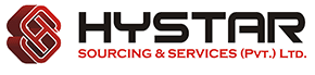 Hystar Sourcing & Services (Pvt.) Ltd.